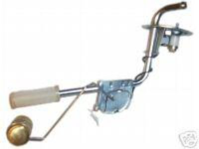 Sell 65-68 MUSTANG FUEL SENDING UNIT, BRASS FLOAT motorcycle in Sheffield Lake, Ohio, US, for US $22.95