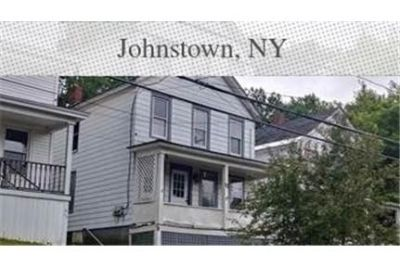 Very fresh and clean 1st floor 2 bedroom apartment.