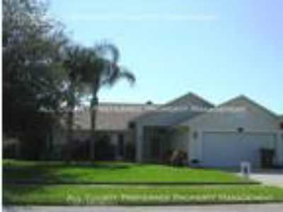 Four BR Two BA In Rockledge FL 32955