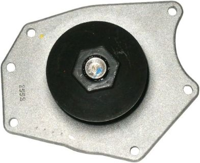 Purchase Water Pump (Standard) fits 1999-2001 Plymouth Prowler GATES motorcycle in Azusa, California, United States, for US $53.42