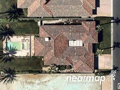 Foreclosure Property in La Quinta, CA 92253 - Village Dr