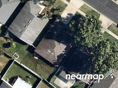 Preforeclosure Property in Kissimmee, FL 34741 - Whooping Crane Run