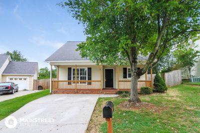 Craigslist Apartment - Rentals Classifieds in Kernersville