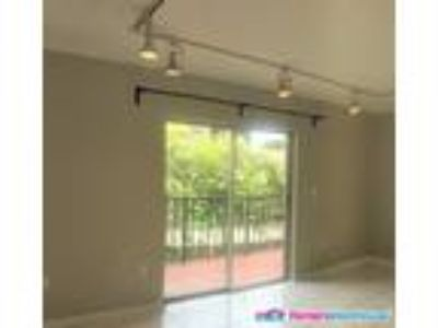 Beautiful Two BR/Two BA condo for rent
