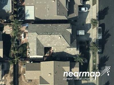 4 Bed 3.0 Bath Preforeclosure Property in Roseville, CA 95747 - Lansdowne Way