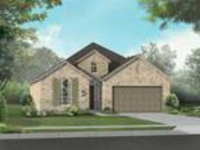 New Construction at 5636 Durst Lane, by Highland Homes
