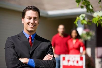 Get the Best Top Home Realtors with FastExpert