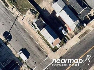 Foreclosure Property in Brooklyn, NY 11236 - Avenue N