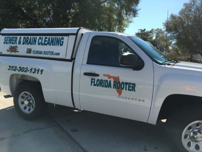 Plumbing, Drain and Sewer Cleaning