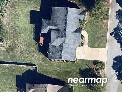 4 Bed 2.0 Bath Preforeclosure Property in Evans, GA 30809 - Weyanoke Dr