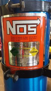 Find Nitrous Oxide System Kit motorcycle in Chesterton, Indiana, United States