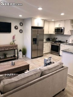 $3400 1 apartment in Capitol Hill