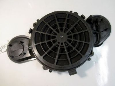 Find 2003 MERCEDES SCLASS USED REAR BOSE SUB WOOFER #220 820 4702 OEM 1602022 D37 motorcycle in Cape Coral, Florida, United States, for US $40.00