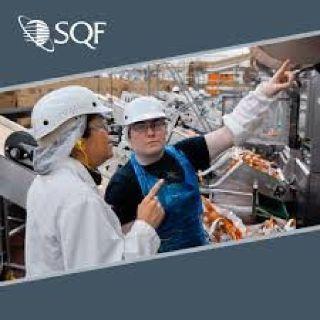 SQF Consulting