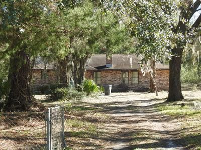 3 Bed 2 Bath Preforeclosure Property in Yulee, FL 32097 - Haven Rd