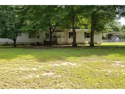 3 Bed 2 Bath Preforeclosure Property in Perry, GA 31069 - Brookwood Trl