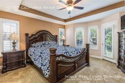 3 bedroom in Spring Valley