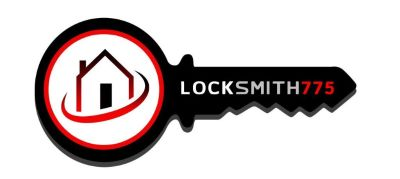 Locksmith Reno 775