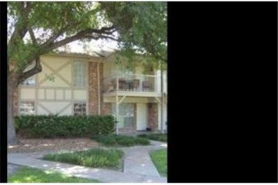 3 bedrooms Apartment - If you're searching for a new.