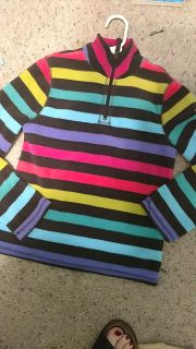 Old Navy L excellent condition fleece