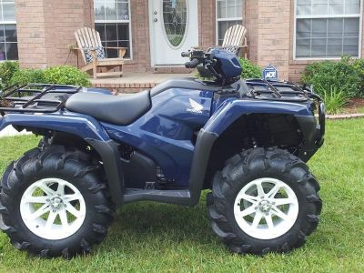 Craigslist Motorcycles For Sale In Harrisburg Pa