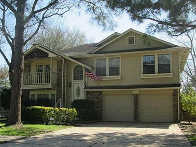 $2,400, 4br, Owner Finance... Rent to Own  No Credit OK 8325744969 SPANISH 8326513689