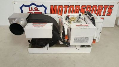 Sell Cruisair 7000 BTU Marine Air Conditioner Unit For Sale | SX7C motorcycle in Saint Johns, Michigan, United States, for US $1,200.00