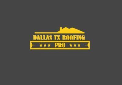 Dallas Roofing Company -DallasTxRoofingPro