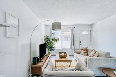 $3000 1 apartment in San Gabriel Valley