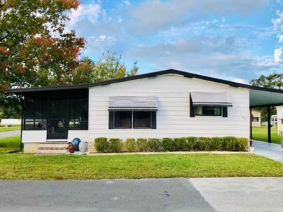 House for Sale in Lakeland, Florida, Ref# 200775659