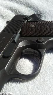 For Sale/Trade: Ww2 1911a1
