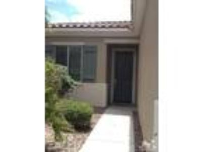Two BR Two BA In Indio CA 92203