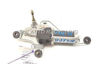 Find 01 02 03 04 05 TOYOTA RAV4 TAILGATE WIPER MOTOR 85130-42040 motorcycle in Rancho Cordova, California, United States, for US $30.00