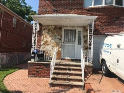 ID#:  1321590 Beautiful All Renovated Apartment For Rent In Whitestone