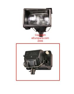 Purchase NEW Proparts Sweden Foglight Assembly - Driver Side 34430173 Volvo OE 30865271 motorcycle in Windsor, Connecticut, US, for US $65.95