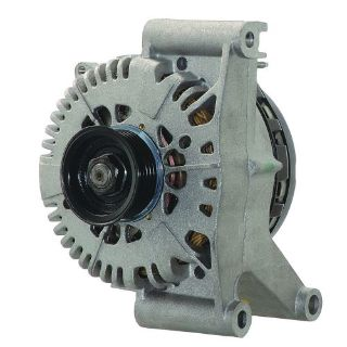 Buy Alternator Remy 92542 motorcycle in Azusa, California, United States, for US $140.62