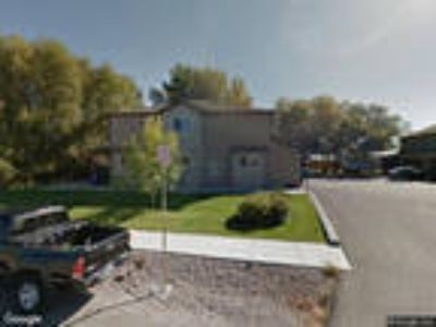 HUD Foreclosed - Bozeman - Townhouse/Condo