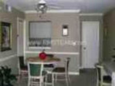 Water Gas And Cable Included Great Location Cl