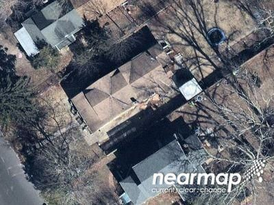 Foreclosure Property in Clementon, NJ 08021 - E Clearview Ave