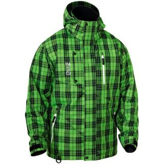 Sell CASTLE X CHOPPER CORE MENS WINTER SNOWMOBILE JACKET X LARGE 70-1028 motorcycle in Saint Paul, Minnesota, US, for US $239.99