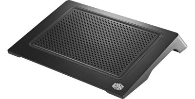 Cooler Master Notebook Laptop Cooling Pad Stand Plus USB Fan
