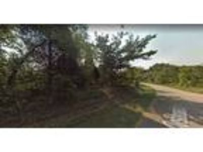 Vacant Residential Lot In Loudon, TN