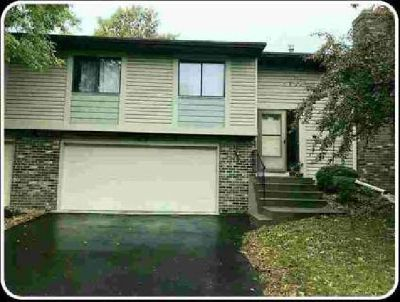14661 95th Avenue N Maple Grove Three BR, What a great house to