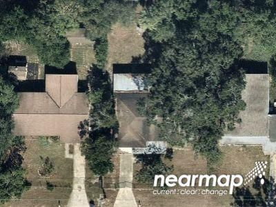 2 Bed 1 Bath Preforeclosure Property in Tampa, FL 33610 - E Crawford St