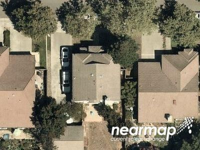 3 Bed 2.5 Bath Preforeclosure Property in Elk Grove, CA 95758 - Mayten Way