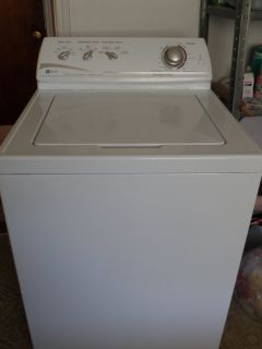 Craigslist Washers For Sale In Fort Bliss Tx Claz Org