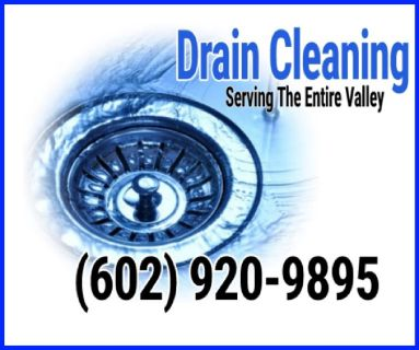 Arrowhead Rooter ( Drain Cleaning & Plumbing Repair )