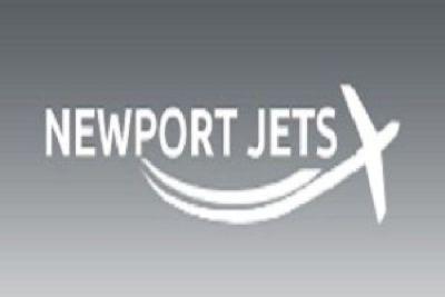 Private Jet Austin