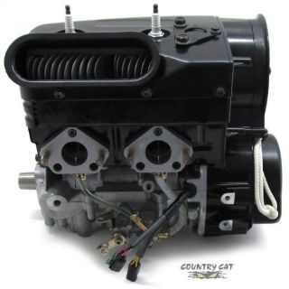 Buy Arctic Cat 2003-2004 Z 440 ESR LX Complete Snowmobile Engine Motor - 0662-334 motorcycle in Sauk Centre, Minnesota, United States, for US $973.99
