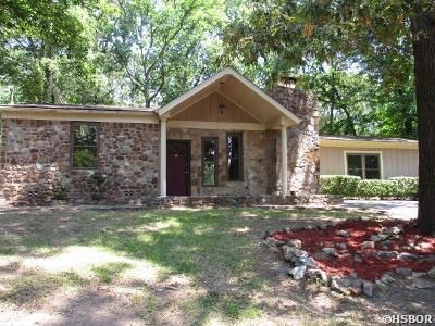 3 Bed 2 Bath Foreclosure Property in Hot Springs National Park, AR 71913 - Shore Acres Dr